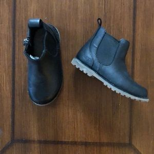 Chelsea Boots -Uggs